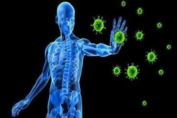 راههای تقویت سیستم ایمنی بدن با کمک روشهای طبیعی