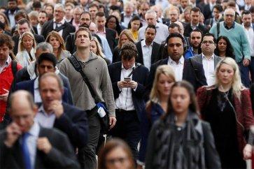 روانشناسی اجتماعی چیست و چه کمکی به جامعه میکند؟