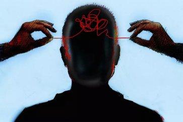 روانشناسی چیست؟ هر چیز مهمی که باید درباره روانشناسی بدانید