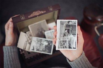 حافظه چگونه کار میکند؟ چرا خاطرات را فراموش میکنیم؟