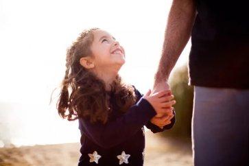 عقدهی ادیپ و عقدهی  الکترا در کودکان چه مشکلی ایجاد میکند؟