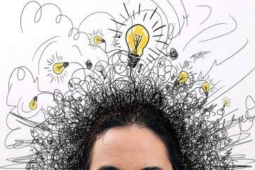 7 راهکار برای بهبود تمرکز ذهن