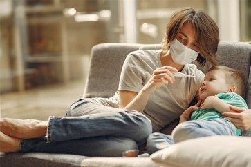 بیماری کاوازاکی چیست و آیا احتمال بروز کرونا کاوازاکی در کودکان وجود دارد؟