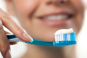 کاهش خطر ابتلا به دیابت با  مسواک زدن مرتب دندانها