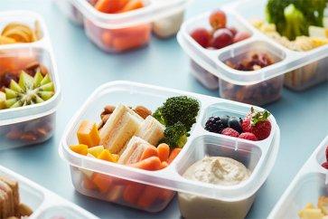 11  توصیه برای  افراد مبتلا به دیابت نوع دو، زمانی که در خانه نیستند