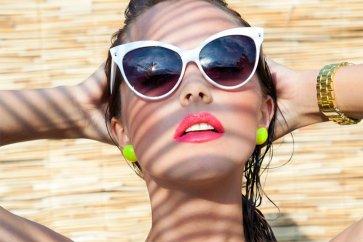 توصیههای داغ آرایشی و زیبایی برای تابستان