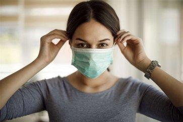 آیا ماسک زدن برای پیشگیری از انتقال ویروس کرونا موثر است؟