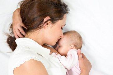 بایدها و نبایدهای استفاده از آنتی بیوتیک در دوران شیردهی
