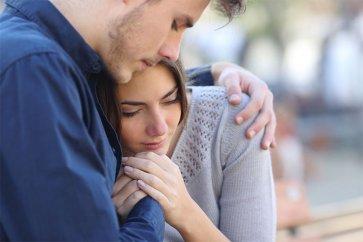 بارداری مولار یا پوچ چه زمانی اتفاق میافتد؟