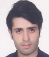 اسماعیل طاهری